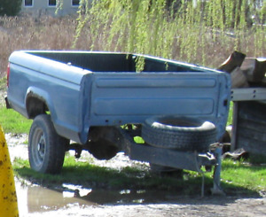 trailer (ford)