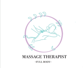 Swedish and Relaxing massage Full body. INCALL in Earl's Court