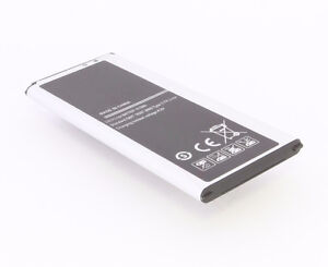 3220mAh Battery For Samsung Galaxy S3/S4/S5/S6/NOTE/1/2/3/4