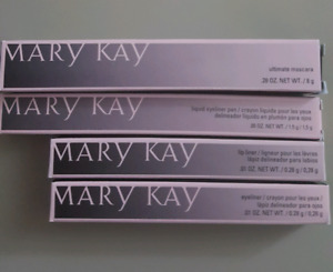 Mary kay product get 20%off on above pictures