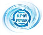 rpmpoweruk 100% Positive Feedback