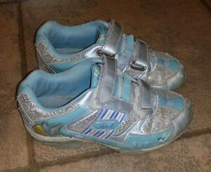 Size 12 Runners