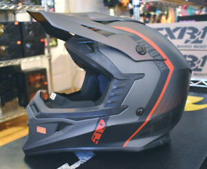 NEW 509 TACTICAL HELMETS NOW IN STOCK AT HFX MOTORSPORTS!