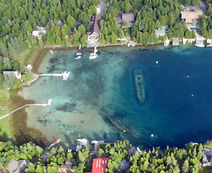 WANTED: TOBERMORY COTTAGE RENTAL FOR LONG WEEKEND AUG 19 - 21
