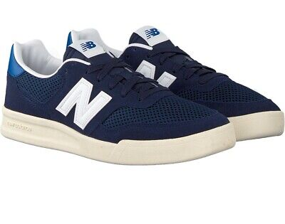 New Balance CRT300 Shoes Trainers