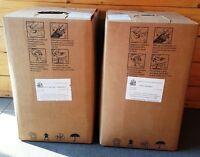 Vino Primitivo / Primitivo Amabile Bag In Box 20 Lt -  - ebay.it