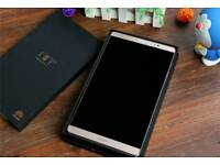 Huawei Media pad M2