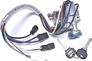 mazda b2000 ignition switch, dodge intrepid ignition wiring diagram, mazda  b2000 ignition timing,