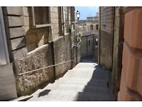 **SELLER FINANCE** - 2 BEDROOM SEMI DETACHED HOUSE SAN MARCO ARGENTANO ITALY