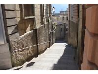 **SELLER FINANCE** - 2 BEDROOM SEMI DETACHED HOUSE SAN MARCO ITALY