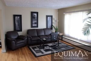 ROOM RENTAL NEAR NSCC NORTH END  - ALL INCLUDED - NOW AVALIABLE