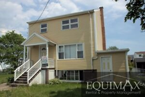 ROOM RENTALS NEAR NSCC NORTH END HALIFAX  - ALL INCLUDED