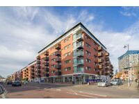 *WANTED* 2 bed property to rent through private landlord in Erdington, Birmingham.