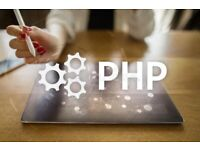 PROFESSIONAL PHP WEB DEVELOPER WITH WEB APPLICATIONS