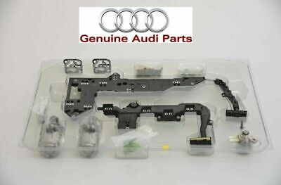 Audi A3 02J 02S 0A4 Gearbox Genuine Input Laygear Front Oil Seal 085 311 113