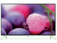 """LG 40UB800V Smart 4k Ultra HD 40"""" LED TV will fill your living room with unbelievable picture"""