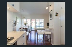 Modern FULLY FURNISHED 2 Bedroom Unit in Claremont Claremont Nedlands Area Preview