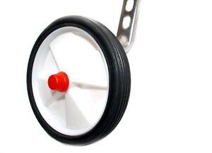 ETC-Universal-12-20-wheel-Bike-Bicycle-Stabilisers