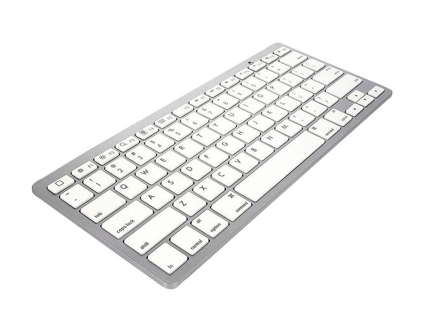 how to buy a wireless apple keyboard
