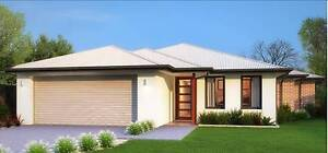 REGISTERED AND READY TO BUILD! Pimpama Gold Coast North Preview