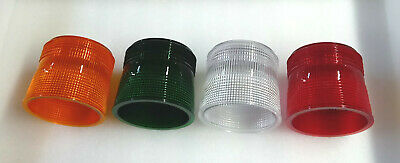 Strobe Beacon Replacement Dome Lens Star Warning 201z Series Svp Part No. 330