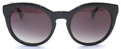 Dolce&Gabbana Sonnenbrille  DG4279 501/8G Gr 52 SG 287 T29