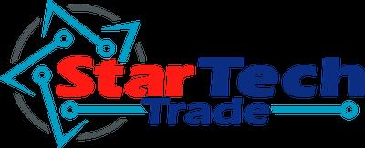 StarTech Trade