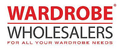 Wardrobe Wholesalers