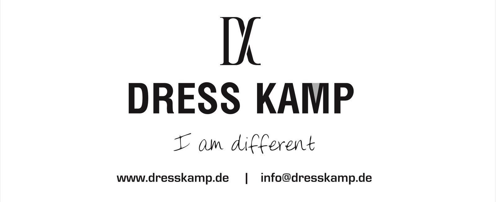 DressKamp