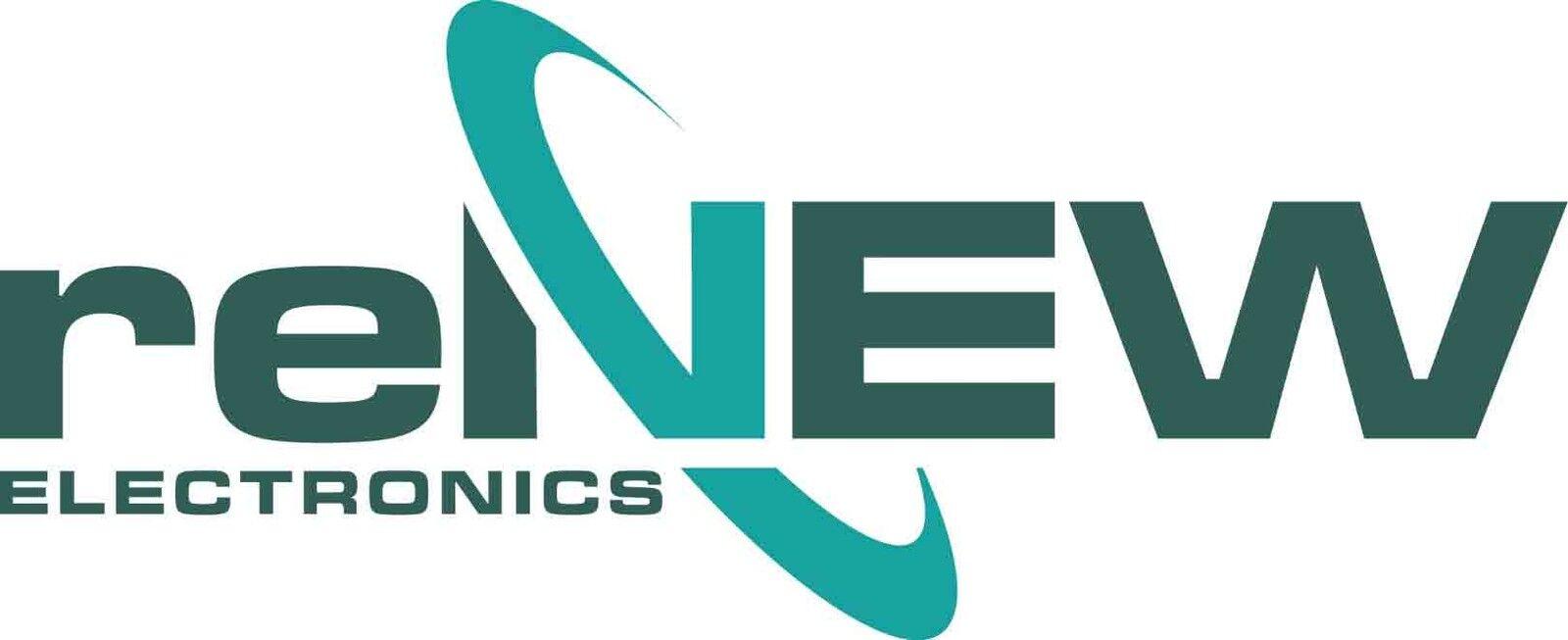 reNEW-electronics-recommerce