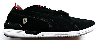 PUMA Driving Power 2 Low SF Herren Sneaker - Driving Sneaker