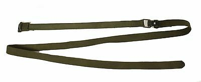 French Army / Foreign Legion Genuine FAMAS Rifle weapons sling - Used