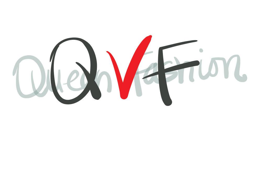 queenvfashion