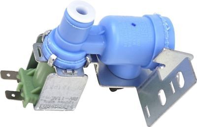 New Refrigerator Water Valve for Frigidaire, AP5671756, PS77