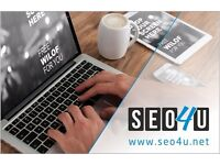 Web design, website promotions, Search Engine Optimisation (SEO) and graphic for Small Businesses.