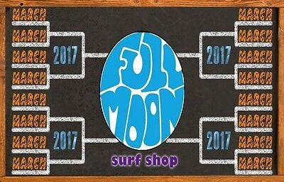 Full Moon Surf Shop
