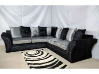 SOFA LUXURY SOFA Cheapestt Price 90784