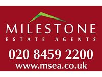 DSS ACCEPTED..3 BEDROOM HOUSE AVAILABLE IN NEASDEN..DSS ACCEPTED!