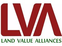 Corporate Company Secretary (Land Value Alliances LLP)