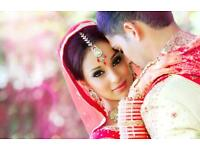 Videographer weddings ceremony's