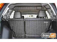 Honda CR-V Travall Dog Guard 2001-2006 Mk2