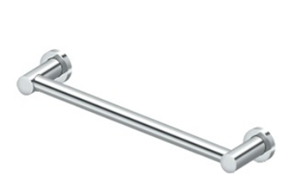 towel bar 12 inch value series style
