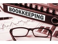 Outsource Accounts, bookkeeping, vat and payroll services, that allow you to work smarter not harder