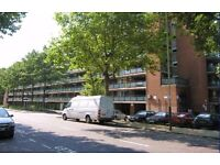 GREAT INVESTMENT OPPORTUNITY - LARGE 2 BED APARTMENT