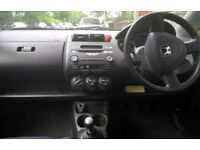 Honda Jazz for sale - good conditions - economic