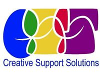 Supported Living Home Manager Required in Essex