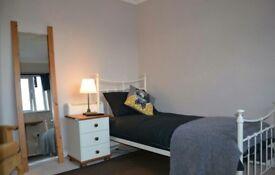 Comfortable Single Room-EAST CROYDON-£420pcm-ALL INCLUSIVE