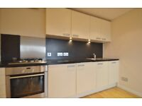 MODERN ONE BED APARTMENT IN THE MERCHANT CITY