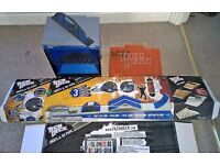 xmas idea- Tech deck set & skateboards