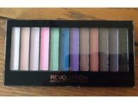 Revolution Makeup Bundle